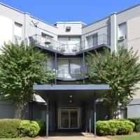 University Garden Apartments - Athens, GA 30606