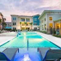 91Fifty Apartment Homes - Houston, TX 77095