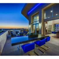 The View At Cascade - Scottsdale, AZ 85255