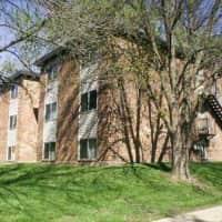 Emerald Court Apartments - Iowa City, IA 52246