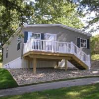 Forest Park Village - Cranberry Township, PA 16066