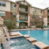 Century Lake Highlands - Dallas, TX 75231