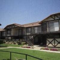 Pinecrest - San Bernardino, CA 92404