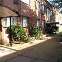 Bevo Apartments - Saint Louis, MO 63110