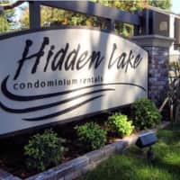 Hidden Lake Condominium Rentals - Sacramento, CA 95831