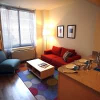 Avalon Bowery Place - New York, NY 10003