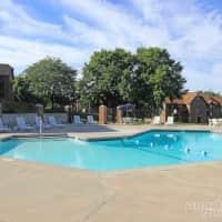Tudor Heights - Omaha, NE 68134