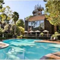 Mariners Village - Marina Del Rey, CA 90292