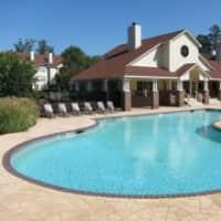 Copper Spring Apartments - Richmond, VA 23294