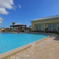 Gulfstream Harbor - Orlando, FL 32822