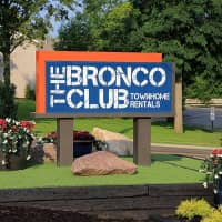 The Bronco Club - Kalamazoo, MI 49006