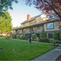 Cambridge Apartments - Lynnwood, WA 98036