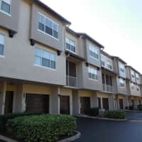 Arium San Remo - Coral Springs, FL 33065