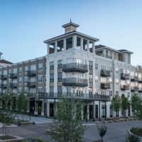 Residences at La Cantera - San Antonio, TX 78256