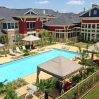 Dolce Living Grand Harbor - Katy, TX 77494