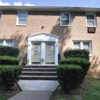 Runnymede Gardens - Verona, NJ 07044