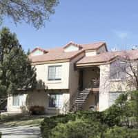 Cinnamon Tree - Albuquerque, NM 87108