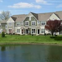 Brook View - Marlton, NJ 08053