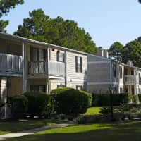 Northwoods - Pensacola, FL 32514