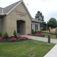 Arbor Court - Mayfield Heights, OH 44124