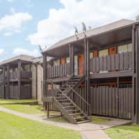 Hillside Village Apartments - Texarkana, TX 75503
