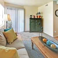 Fox Creek Apartment Homes - Layton, UT 84041