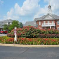 Champion Farms - Louisville, KY 40241