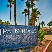 Palm Trails - Chandler, AZ 85225