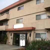 S & D Apartments - Los Angeles, CA 90034