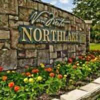 NorthLake Park in Lake Nona - Orlando, FL 32827