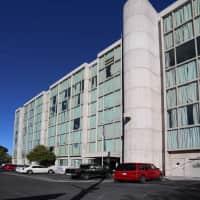 Herbert Residential - Tucson, AZ 85701