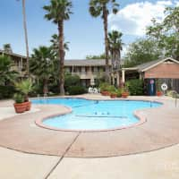 Country Club Manor - Corpus Christi, TX 78413