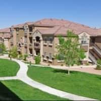 Broadstone Towne Center - Albuquerque, NM 87106