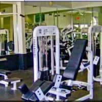University Club Nacogdoches - Nacogdoches, TX 75965