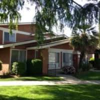 Autumn Glen - Bakersfield, CA 93308