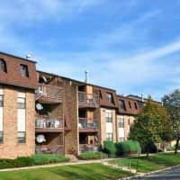 Hillside Gardens - Keasbey, NJ 08832