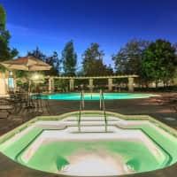 Laurel Terrace Apartment Homes - Ladera Ranch, CA 92694