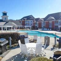 Chuckatuck Apartments for Rent | Suffolk, VA | Rent.com®