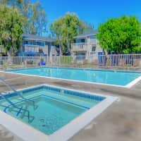 The Village at South Coast - Costa Mesa, CA 92626