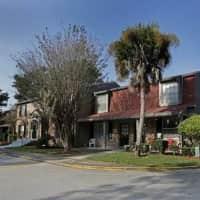 Peppertree Lane Apartments - Jacksonville, FL 32216