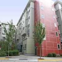 Tressa - Seattle, WA 98133