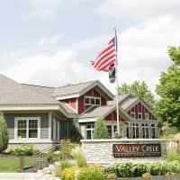 Valley Creek - Woodbury, MN 55125