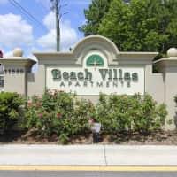 Beach Villas - Jacksonville, FL 32246