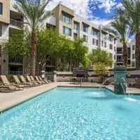 Acclaim - Phoenix, AZ 85021