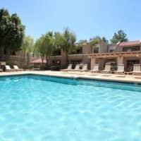 Sun Wood Apartments - Peoria, AZ 85345