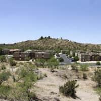 Mountain Pointe - Nogales, AZ 85621