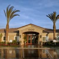 The Villas At Towngate - Moreno Valley, CA 92553