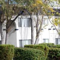 Roselake Apartments - Reno, NV 89509