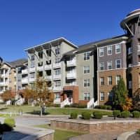 Sorelle - Atlanta, GA 30324