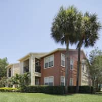 Turtle Cove - West Palm Beach, FL 33406